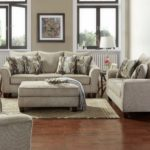 Outstanding Grey Couch And Loveseat 57 On Modern Sofa Ideas with Grey Couch And Loveseat