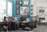 Outstanding Grey Couch Decor 71 With Additional Inspirational Couches Ideas with Grey Couch Decor