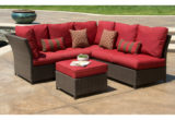 Outstanding L Shaped Outdoor Couch 78 For Your Contemporary Sofa Inspiration with L Shaped Outdoor Couch