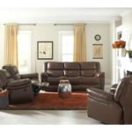 Outstanding The Couch Louisville 73 For Living Room Sofa Inspiration with The Couch Louisville