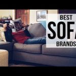 Perfect Best Couch Brands 47 With Additional Sofa Design Ideas with Best Couch Brands