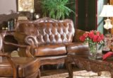 Perfect Brown Leather Tufted Couch 47 About Remodel Contemporary Sofa Inspiration with Brown Leather Tufted Couch