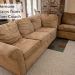 Perfect Brown Suede Couch 16 On Sofa Room Ideas with Brown Suede Couch