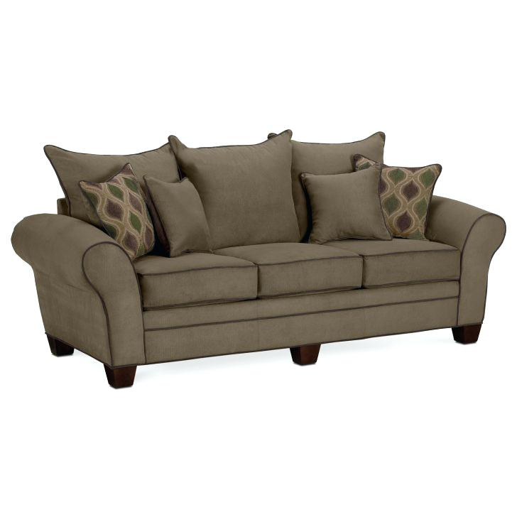 Perfect Microfiber Couch Reviews 68 With Additional Sofa Design Ideas with Microfiber Couch Reviews