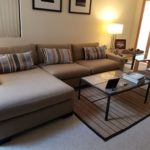 Perfect Room And Board Couch 96 With Additional Office Sofa Ideas with Room And Board Couch