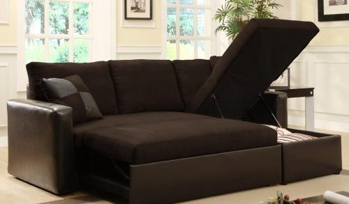 Perfect Sectional Couch With Storage 99 About Remodel Sofas and Couches Ideas with Sectional Couch With Storage
