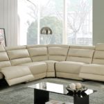 Super Beige Sectional Couch 36 For Modern Sofa Ideas with Beige Sectional Couch