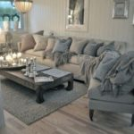 Super Country Style Couches 46 For Your Living Room Sofa Inspiration with Country Style Couches