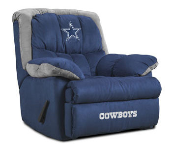 Super Dallas Cowboys Couch Cover 72 With Additional Sofa Design Ideas with Dallas Cowboys Couch Cover