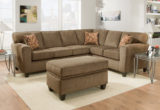 Trend 2 Piece Sectional Couch 57 About Remodel Sofa Table Ideas with 2 Piece Sectional Couch
