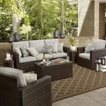 Trend Patio Couch Set 61 Inspirational Couches Ideas with Patio Couch Set