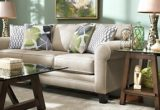 Trend Raymour And Flanigan Couches 39 About Remodel Office Sofa Ideas with Raymour And Flanigan Couches