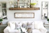 Trend Wall Decor Above Couch 33 Sofas and Couches Ideas with Wall Decor Above Couch