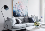 Unique Art Above Couch 72 In Living Room Sofa Inspiration with Art Above Couch