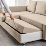 Unique Comfortable Pull Out Couch 16 With Additional Sofa Room Ideas with Comfortable Pull Out Couch