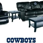 Unique Dallas Cowboys Couch 24 In Living Room Sofa Inspiration with Dallas Cowboys Couch