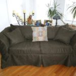 Unique Pottery Barn Couch Slipcovers 55 With Additional Inspirational Couches Ideas with Pottery Barn Couch Slipcovers