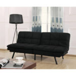 Amazing Sofa Bed Walmart 65 For Sofas and Couches Set with Sofa Bed Walmart