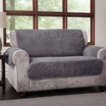 Awesome Sofa Seat Covers 67 About Remodel Sofa Table Ideas with Sofa Seat Covers