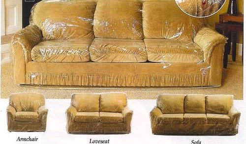 Best Plastic Sofa Covers 80 For Living Room Sofa Inspiration with Plastic Sofa Covers