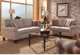 Epic Sofas Made In Usa 48 For Sofa Room Ideas with Sofas Made In Usa