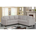 Fancy Costco Sofa Set 74 Sofas and Couches Set with Costco Sofa Set