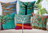 Fantastic Sofa Pillow Covers 69 About Remodel Modern Sofa Inspiration with Sofa Pillow Covers