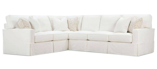 Fresh Sofa Covers Target 78 For Your Living Room Sofa Inspiration with Sofa Covers Target
