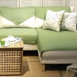 Gorgeous Sofa Covers Walmart 19 Sofa Room Ideas with Sofa Covers Walmart