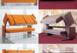 Inspirational Convertible Sofa Bunk Bed 19 With Additional Sofa Room Ideas with Convertible Sofa Bunk Bed