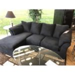 Inspirational Darcy Sofa Chaise 44 On Living Room Sofa Inspiration with Darcy Sofa Chaise