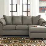 Lovely Darcy Sofa Chaise 38 For Modern Sofa Inspiration with Darcy Sofa Chaise