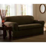 Luxury Sofa And Loveseat Covers 91 In Sofas and Couches Set with Sofa And Loveseat Covers