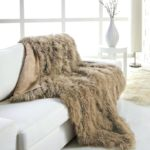 Magnificent Throw Blankets For Sofa 95 About Remodel Sofa Room Ideas with Throw Blankets For Sofa