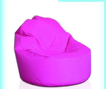 New Baby Sofa Chair 75 For Sofa Room Ideas with Baby Sofa Chair