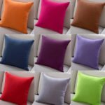 New Sofa Pillow Covers 20 About Remodel Living Room Sofa Ideas with Sofa Pillow Covers