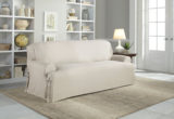 Perfect Slipcovers For Sofas With Cushions Separate 27 In Sofas and Couches Set with Slipcovers For Sofas With Cushions Separate