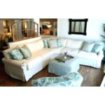 Trend Bed Bath And Beyond Sofa Covers 51 Sofas and Couches Ideas with Bed Bath And Beyond Sofa Covers