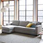 Trend West Elm Henry Sofa 92 About Remodel Modern Sofa Ideas with West Elm Henry Sofa